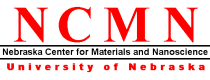 Nebraska Center for Materials and Nanoscience
