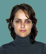 <b>Lucia Fernandez</b>-Ballester - FernandezLucia_Directory