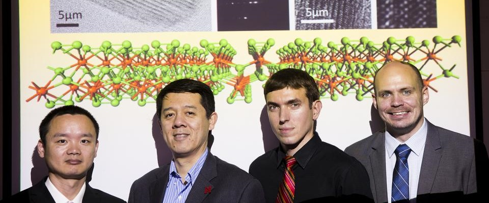NCMN News & Events