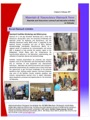 Outreach Newsletter image