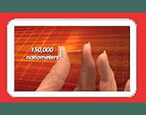 Nanoscience Videos